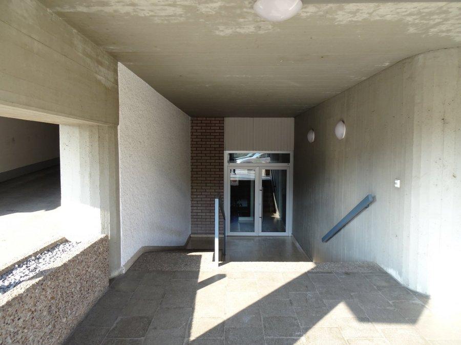 wohnung kaufen 2 schlafzimmer 73 m² howald foto 4