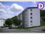 Appartement à vendre F4 à Joeuf - Réf. 7195159