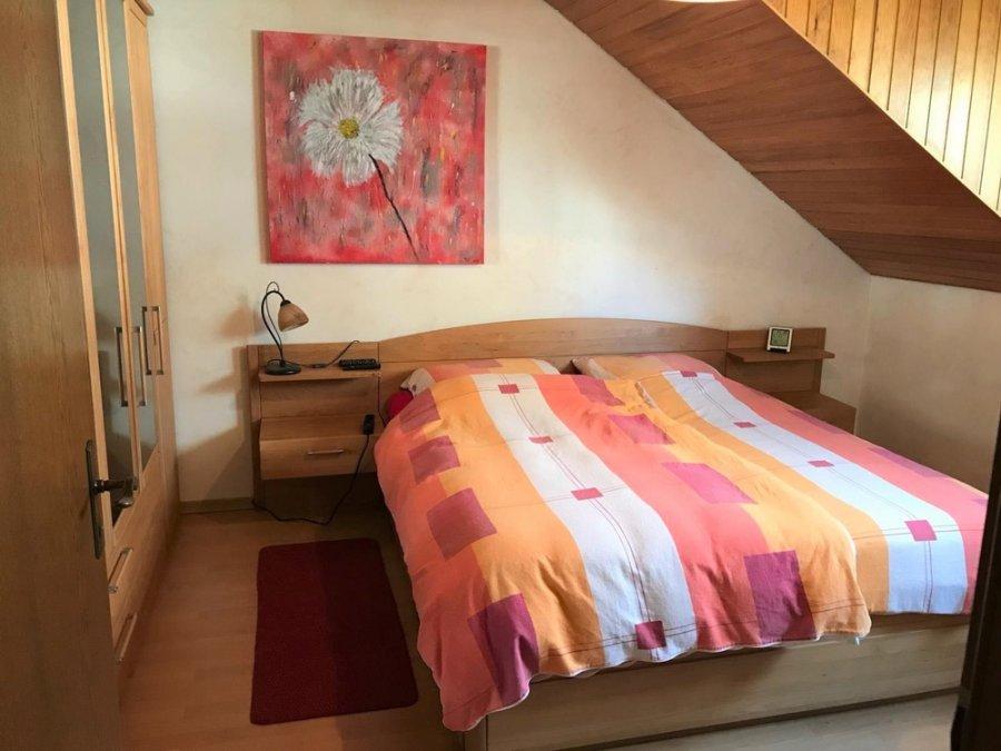 haus kaufen 4 zimmer 130 m² nittel foto 4