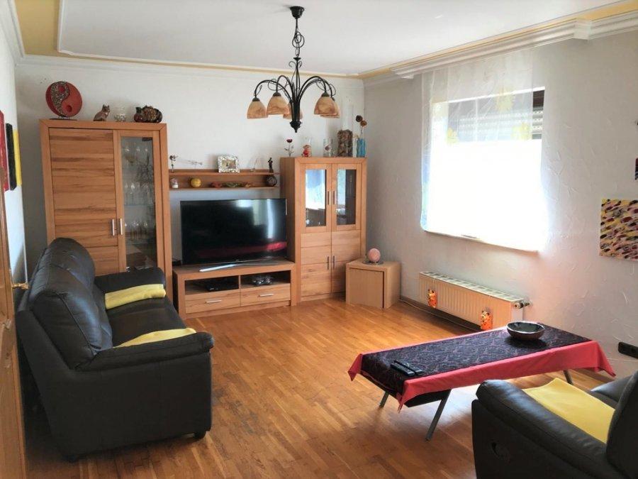 acheter maison 4 pièces 130 m² nittel photo 3