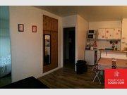 Studio à vendre F1 à Boulogne-sur-Mer - Réf. 3598871