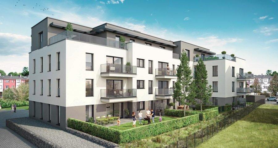 acheter résidence 0 chambre 51.94 à 167.83 m² howald photo 4