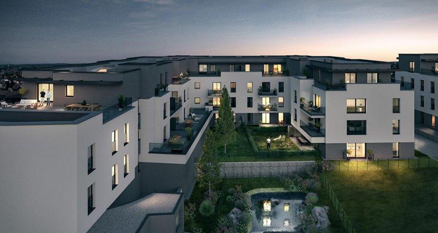 acheter résidence 0 chambre 51.94 à 167.83 m² howald photo 3