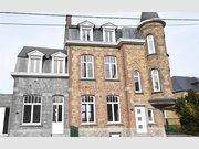 Maison à louer 3 Chambres à Modave - Réf. 6564631