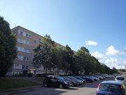 Wohnung zur Miete 3 Zimmer in Schwerin - Ref. 4926231