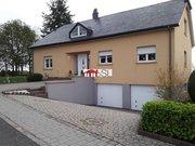 Maison individuelle à vendre 5 Chambres à Hoscheid - Réf. 6306583