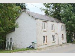 Villa à vendre 2 Chambres à Bertogne - Réf. 6503191