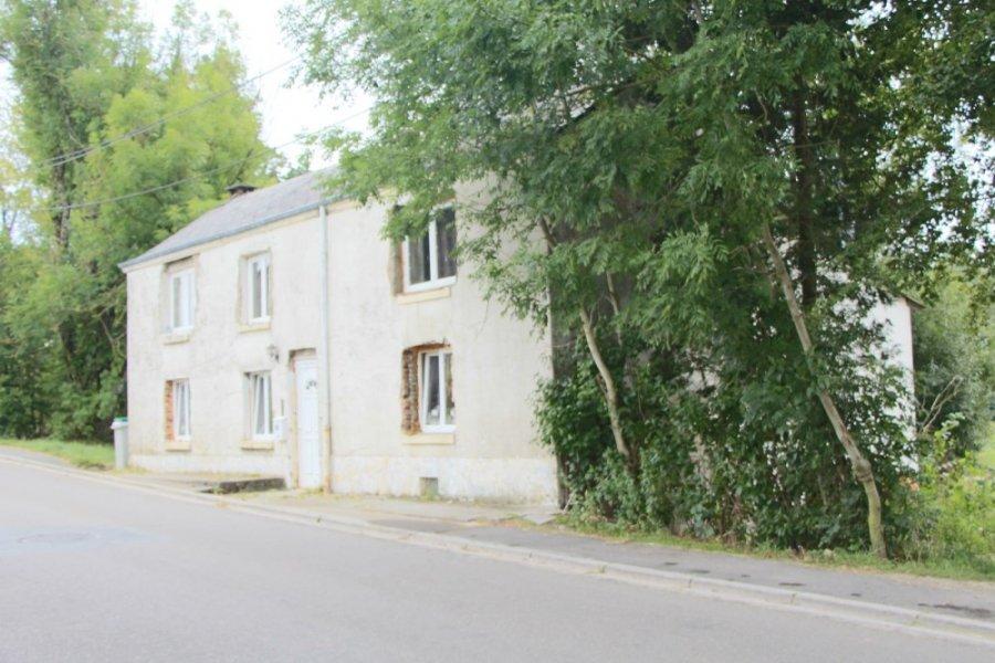 villa for buy 0 room 0 m² bertogne photo 2