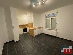 Apartment for rent 1 bedroom in Dudelange - Ref. 6699799