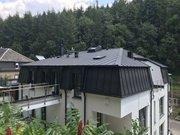 Appartement à vendre 2 Chambres à Luxembourg-Kirchberg - Réf. 5978904