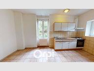 Appartement à louer F2 à Audun-le-Tiche - Réf. 6707991