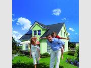 Haus zum Kauf 5 Zimmer in Beckingen - Ref. 4872983