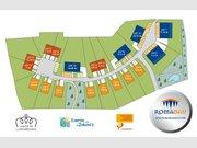 Neubaugebiet zum Kauf in Weiswampach - Ref. 4086551
