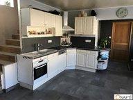 Maison à vendre F5 à Beuveille - Réf. 6130455