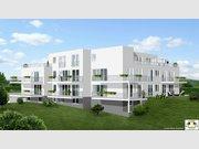 Appartement à vendre 3 Pièces à Wittlich - Réf. 6007575