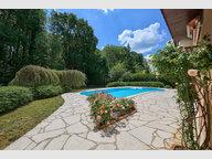 Maison à vendre F8 à Marly - Réf. 6404887