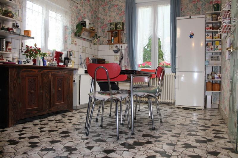 acheter maison de maître 20 pièces 300 m² joudreville photo 2