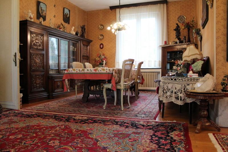 acheter maison de maître 20 pièces 300 m² joudreville photo 3