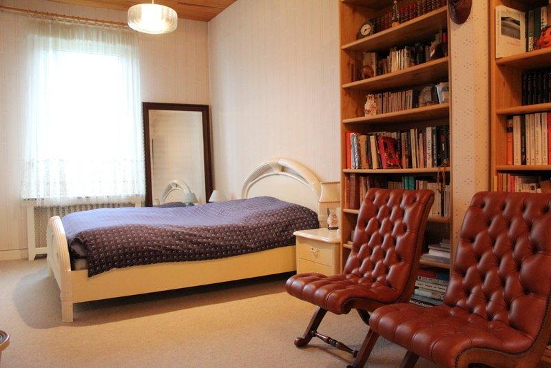 acheter maison de maître 20 pièces 300 m² joudreville photo 6