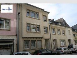 Appartement à vendre 2 Chambres à Luxembourg-Bonnevoie - Réf. 6077207