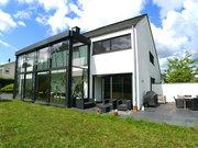 Einfamilienhaus zum Kauf 9 Zimmer in Longuich - Ref. 6548247
