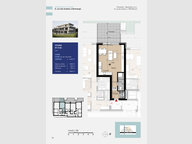 Studio for sale in Bertrange - Ref. 6818839