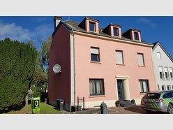 Maison à vendre 3 Chambres à Boulaide - Réf. 6032407