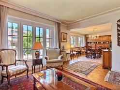 Maison à vendre 4 Chambres à Strassen - Réf. 6503447