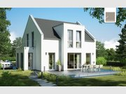 Haus zum Kauf 4 Zimmer in Wittlich - Ref. 4217879