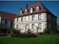 Appartement à louer F3 à Berstheim - Réf. 6188055