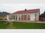 Haus zum Kauf 5 Zimmer in Freudenburg - Ref. 4946967