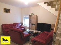 Maison jumelée à vendre 3 Chambres à Ettelbruck - Réf. 5078039