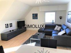 Appartement à louer 1 Chambre à Schifflange - Réf. 5143575