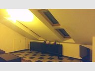 Apartment for rent 2 rooms in Perl-Perl - Ref. 4426775