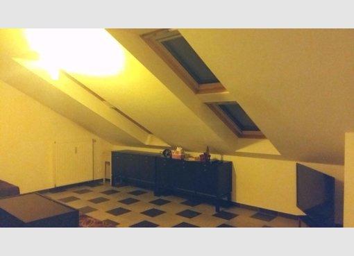 Wohnung zur Miete 2 Zimmer in Perl-Perl - Ref. 4426775