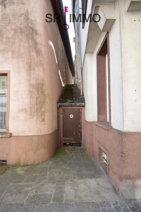 haus kaufen 6 schlafzimmer 157 m² vianden foto 3