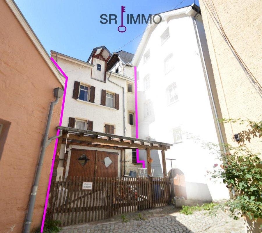 haus kaufen 6 schlafzimmer 157 m² vianden foto 6
