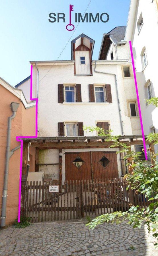 haus kaufen 6 schlafzimmer 157 m² vianden foto 7