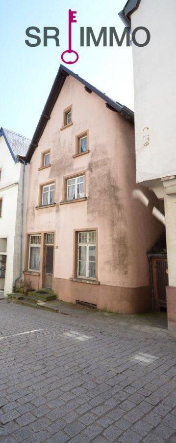 haus kaufen 6 schlafzimmer 157 m² vianden foto 5