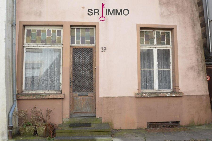 haus kaufen 6 schlafzimmer 157 m² vianden foto 2