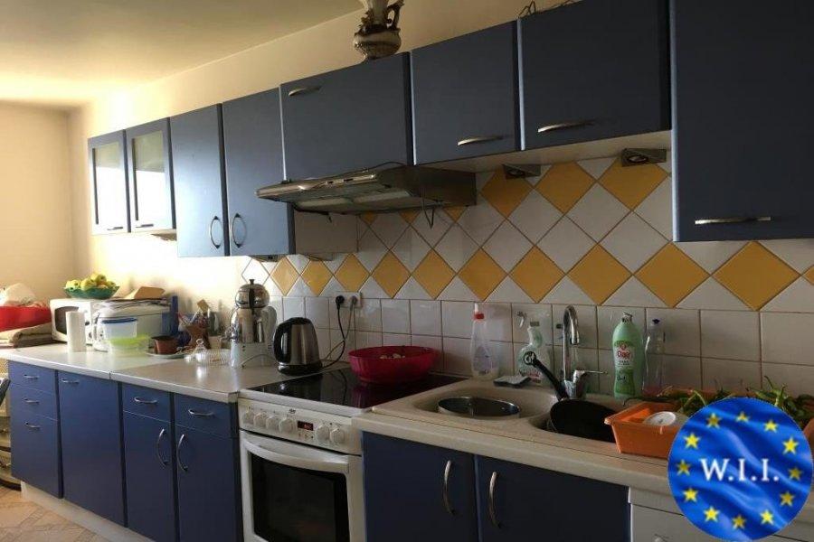 acheter appartement 5 pièces 85 m² vandoeuvre-lès-nancy photo 3