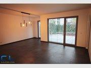 House for rent 4 bedrooms in Esch-sur-Alzette - Ref. 6589463
