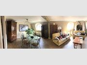 Appartement à vendre F6 à Metz - Réf. 5934103