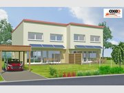 Maison individuelle à vendre F4 à Verny - Réf. 6007831