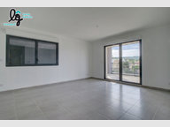 Appartement à louer F3 à Le Ban Saint-Martin - Réf. 6405143