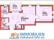 Wohnung zum Kauf 2 Zimmer in Bitburg - Ref. 4971543