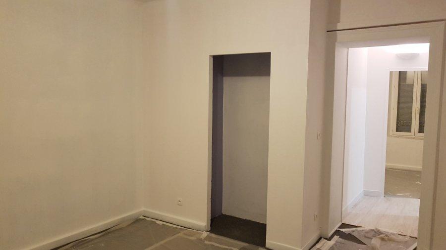 acheter appartement 4 pièces 82 m² villerupt photo 3