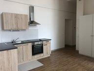 Appartement à louer F3 à Cambrai - Réf. 6429975