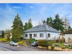 Maison à vendre 4 Chambres à Kehlen (LU) - Réf. 4992279