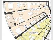 Wohnung zum Kauf 2 Zimmer in Wasserbillig - Ref. 6311191